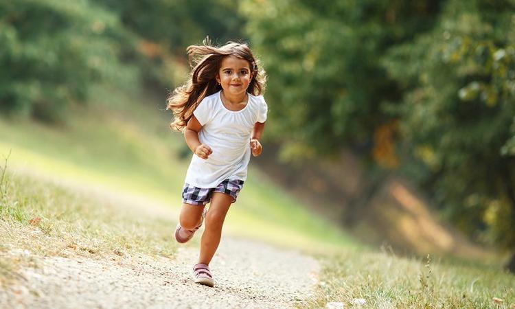 'Gezien worden is zó belangrijk voor het zelfvertrouwen van een kind'