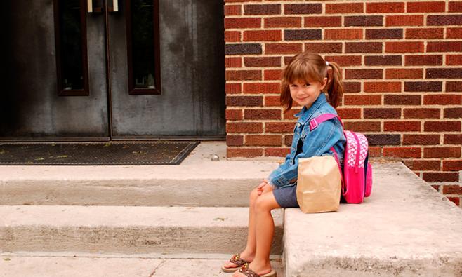 kind 4 jaar Kind 4 jaar oud   Alles over je kind | Ouders van Nu kind 4 jaar