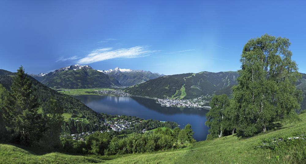Neem je kinderen mee op vakantie naar Oostenrijk