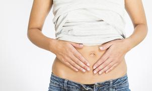 Is je lichaam klaar voor een zwangerschap?