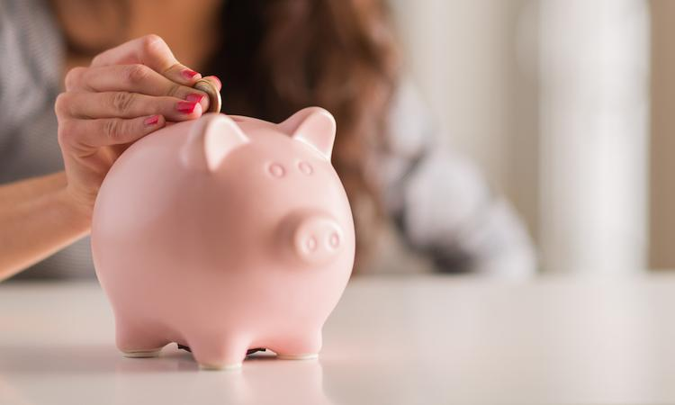 7x slimme budgettips voor single ouders