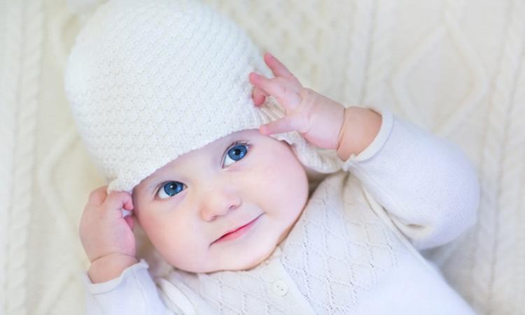 Rodehond (rubella) bij baby en zwangerschap
