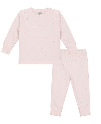 Meisjes pyjama