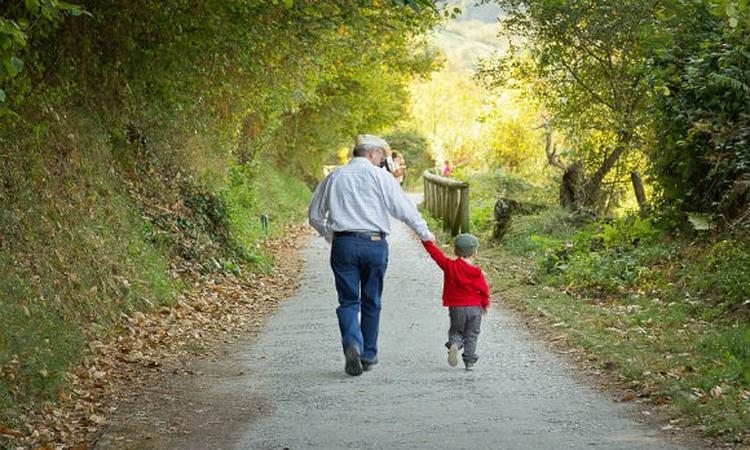 Leeftijd ouders vergroot kans autisme