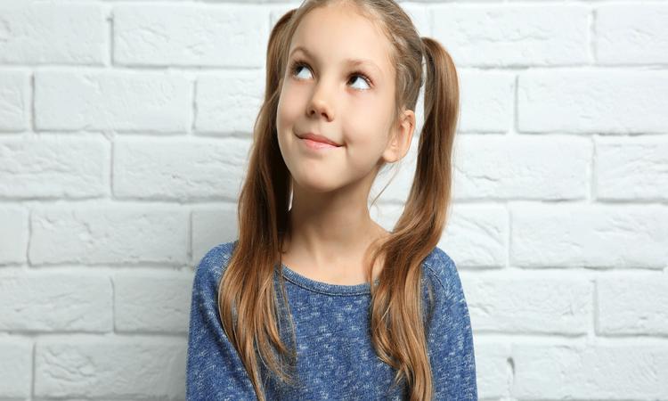 Is jouw kind een beelddenker?
