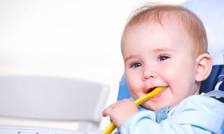 Zitstoel Voor Baby.Kinderstoel Kopen Welke Past Bij Jou En Je Kind Ouders Van Nu