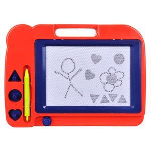 speelgoed magisch tekenbord