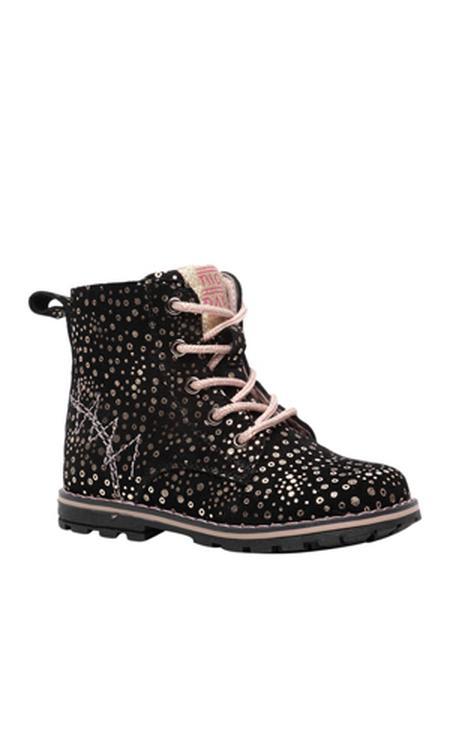 Schoenen voor meisjes