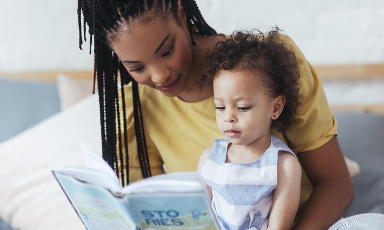 Financiën en kinderen: hoe heb jij het geregeld?