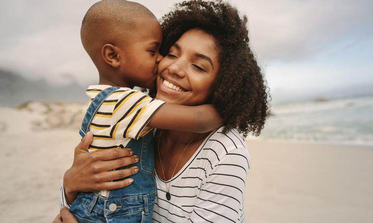 Alleenstaande moeder: hier heb je (financieel) recht op