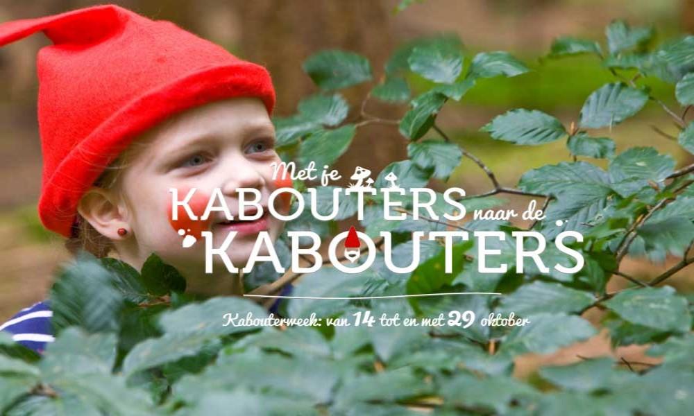 Kabouterweek
