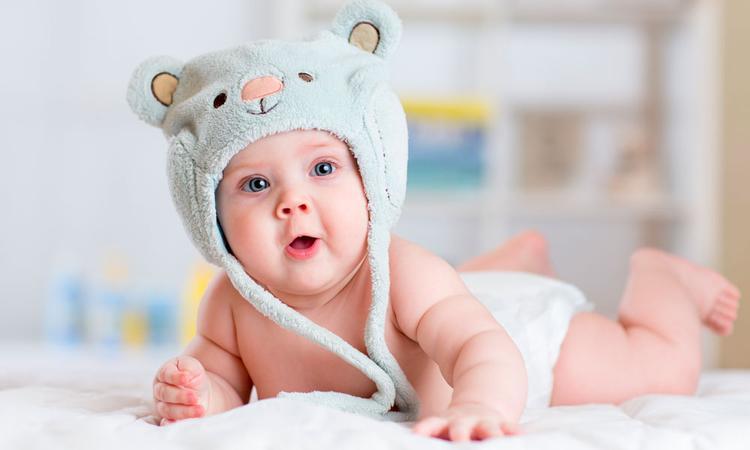 babynamen-met-verhaal