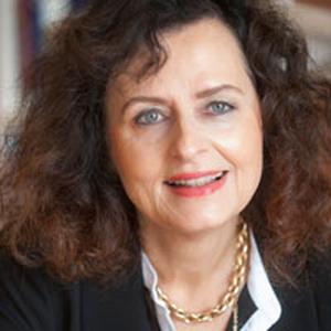 Emma Kostense