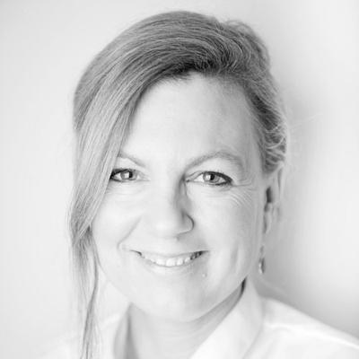 Marike Stadermann