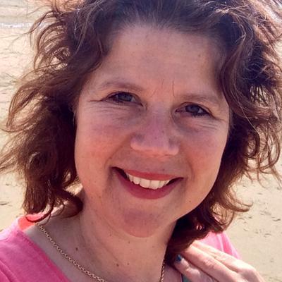 Ilona Jens