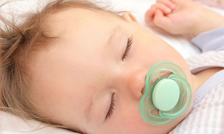 Fopspeen kopen: wat is de beste speen voor je baby?
