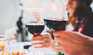 Alcohol tijdens zwangerschap