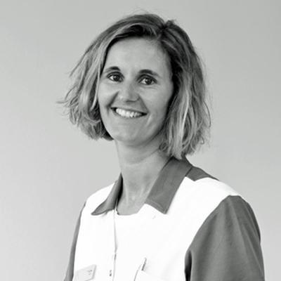 Tessa Cox