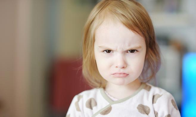 'Haal je je kind op, krijg je een berg chagrijn over je heen!'