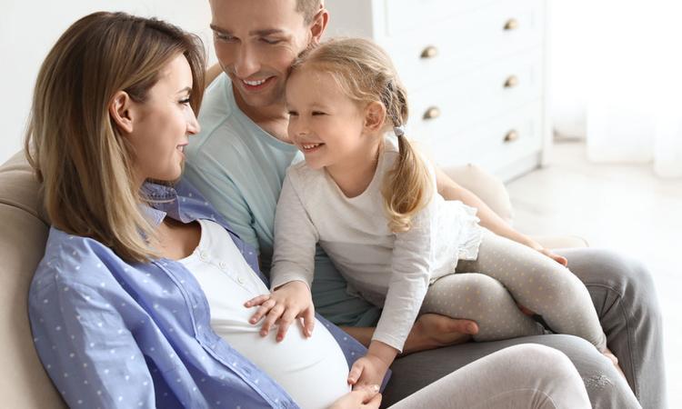 22 wekenprik: kinderarts geeft antwoord op deze 5 vragen