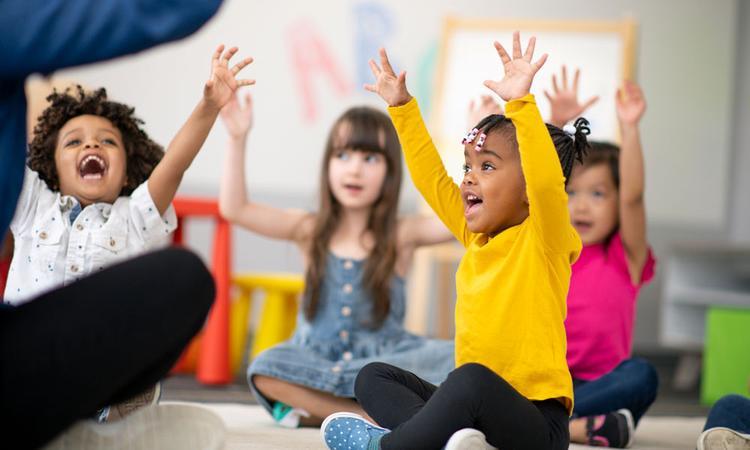 Wat kost kinderopvang in 2021?