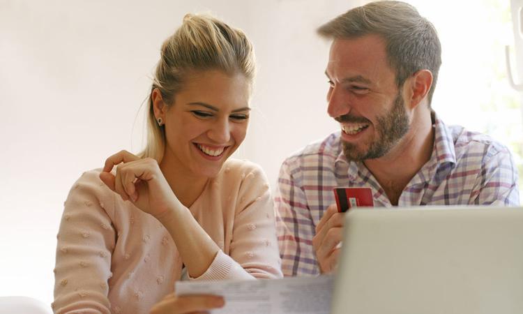 besparen zorgverzekering tips