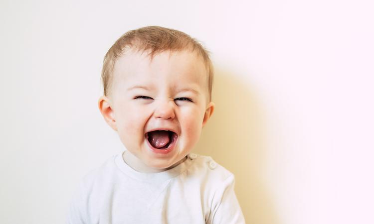 14x deze bijzondere koosnaampjes geven jullie aan je baby