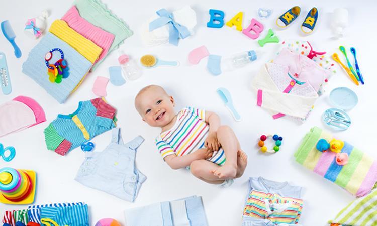 a937bef3fa20de Maattabel: babymaten en kindermaten | Ouders van Nu