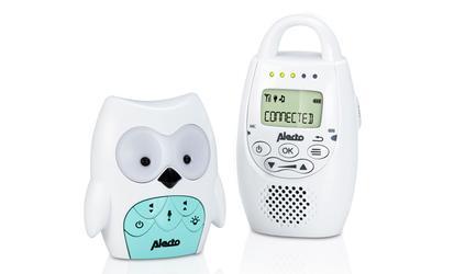 Alecto babyfoon DBX-84