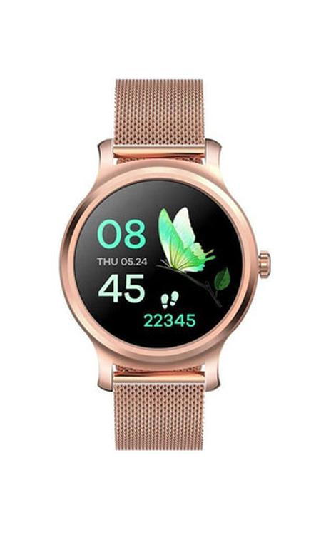 Belesy® SMART - Smartwatch Dames