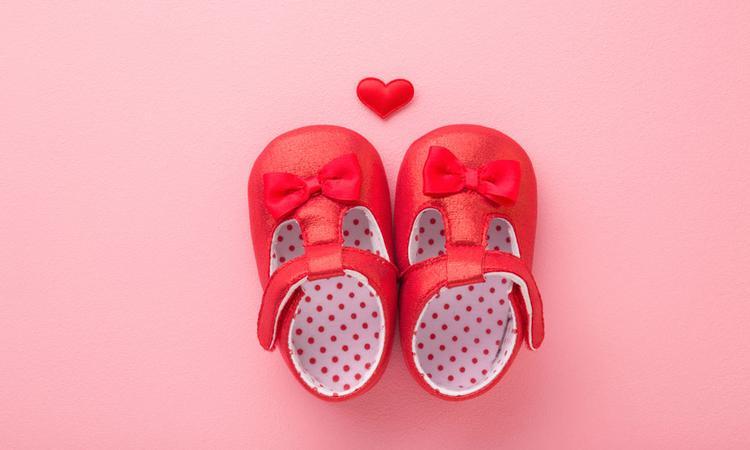 aanschaf-babykleding