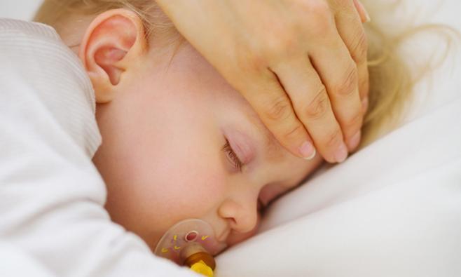 Bijwerkingen vaccinaties: wat kun je per prik verwachten?