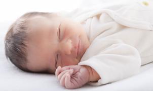 Veilig slapen: waar moet je op letten?