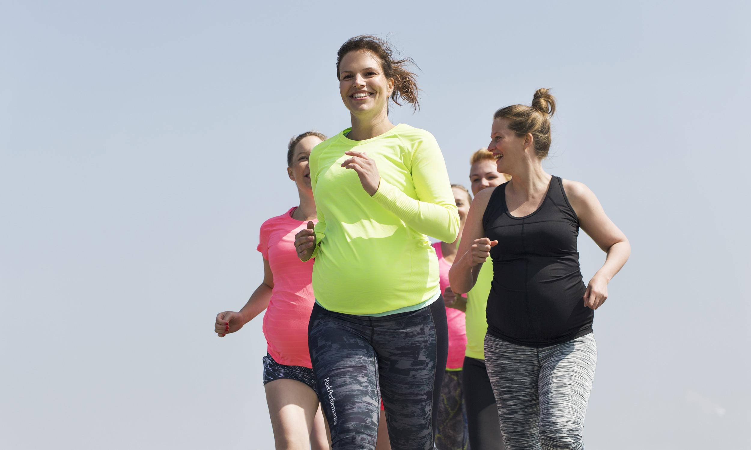 Hoe snel zwanger na clomid