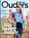 Ouders van Nu Magazine
