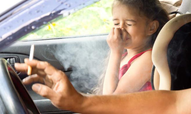 'Roken moet abnormaal worden'