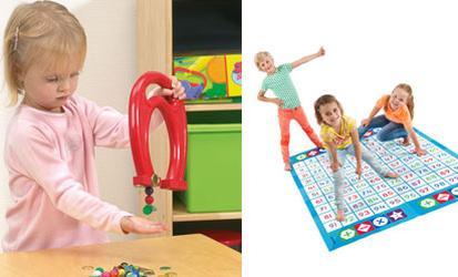 trendyspeelgoed educatief speelgoed