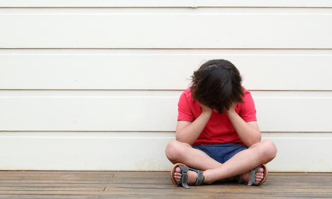 Jojanneke zoekt uit: Is je kind een time-out geven effectief of schadelijk?