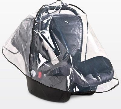Regen items regenhoes autostoel