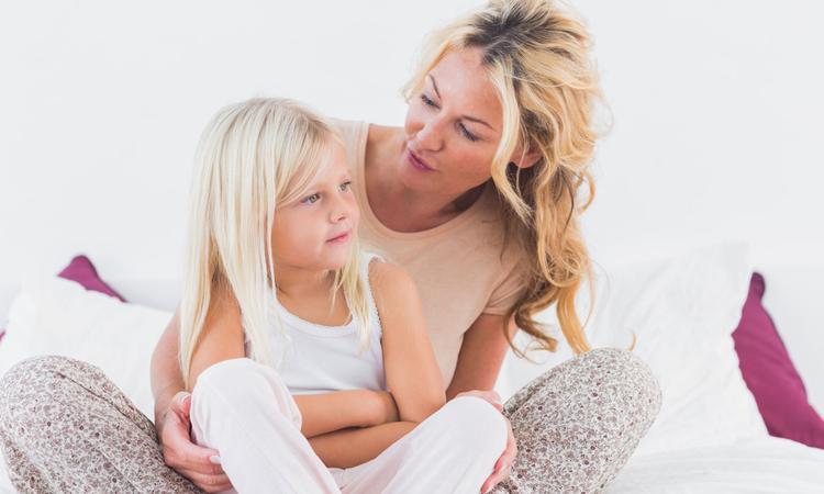 Hoe help je jouw kind keuzes maken?