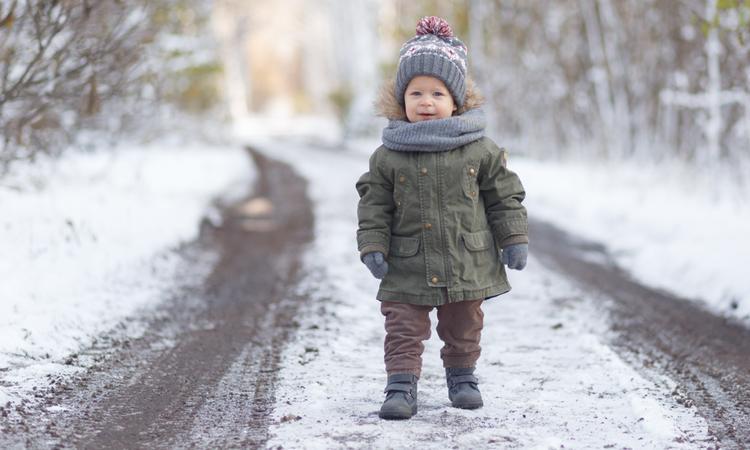 7x leuke dingen om te doen in de winter