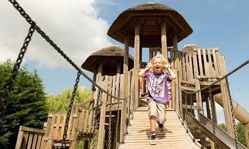 plaswijckpark-kidsproof