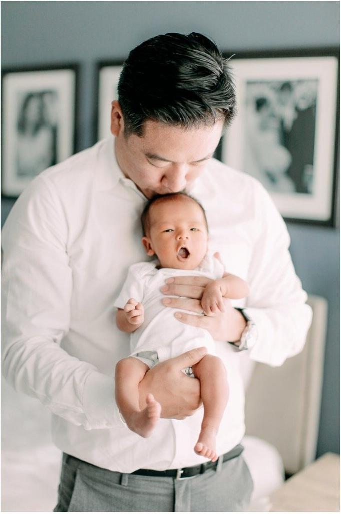 newborn foto9