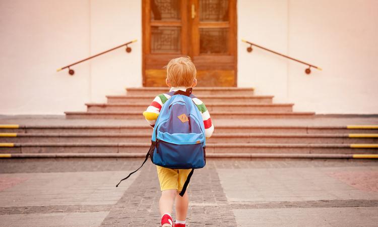 9x de meest gestelde vragen van ouders over heropening scholen en opvang