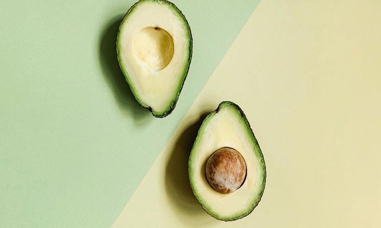 6 slimme voedingstips voor na de bevalling