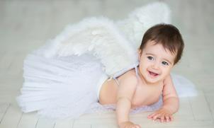 De goede eigenschappen van je kind: per sterrenbeeld