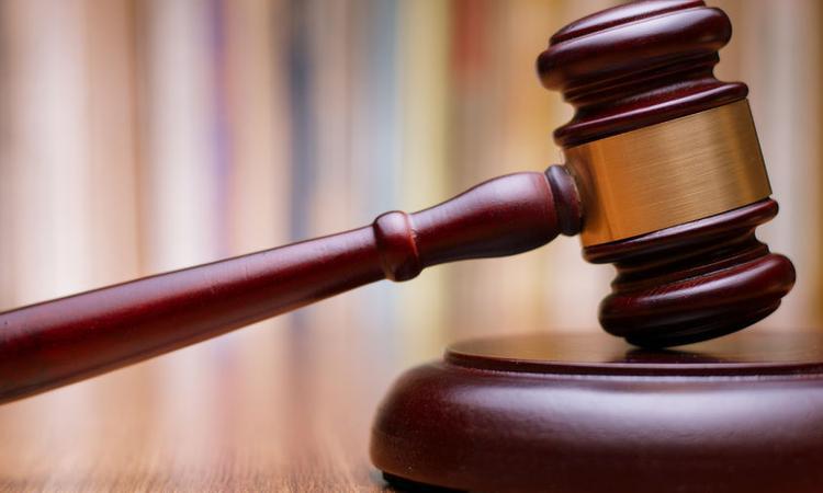 Rechter verbiedt bizarre kindernamen