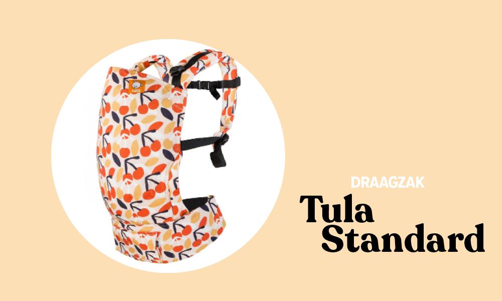 Tula Standard