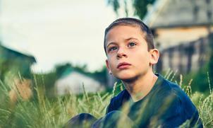 Een hoogsensitief kind: wat kun je als ouder doen?