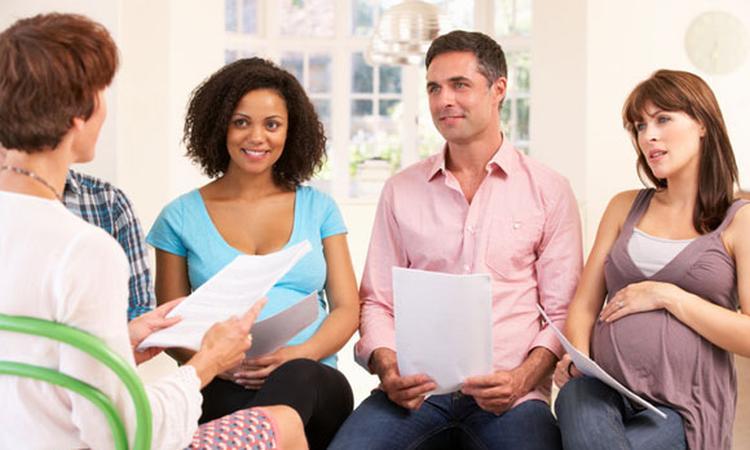 Verplichte opvoedcursus voor ouders?